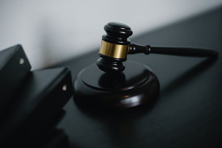 winnipeg criminal defence attorney